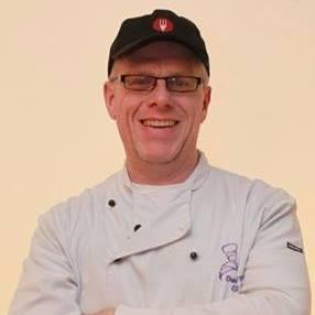 David Smyth Catering